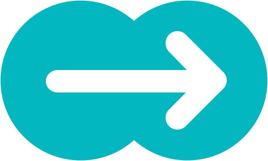 moovel logo