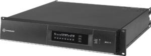 IPX-Serie von Dynacord