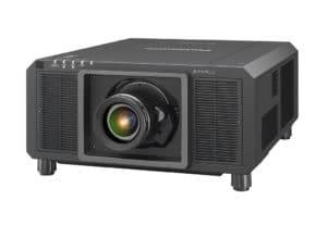 Panasonic RQ22K