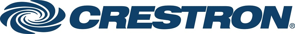 Crestrn Logo