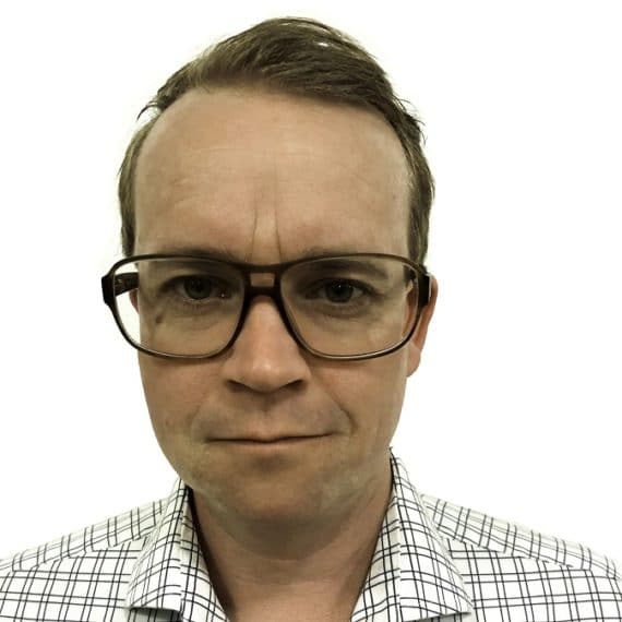 Kai Ellingsen