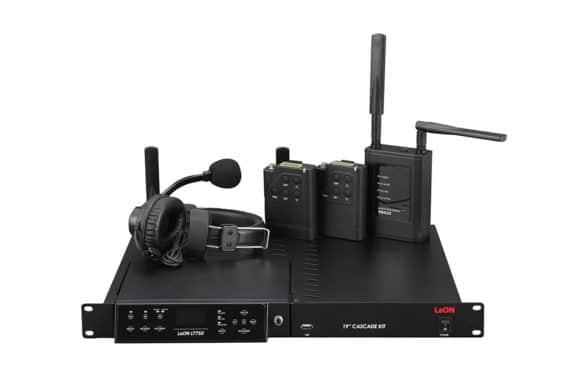 LaOn wireless