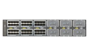 M4300-96X Stackable Switch 10G und 40G