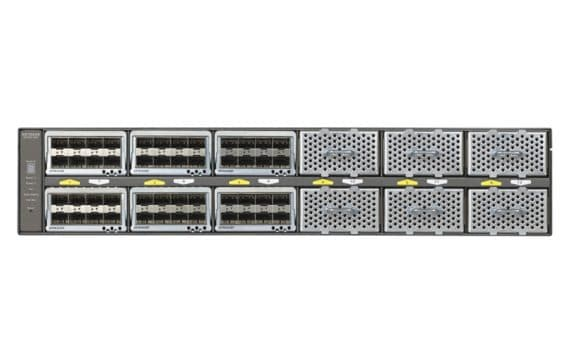 M4300-96X Stackable Switch 10G und 40G