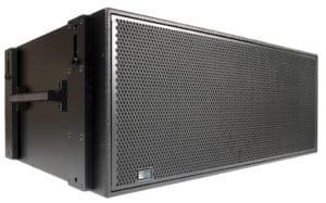Meyer Sound VLC