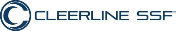 Cleerline SSF