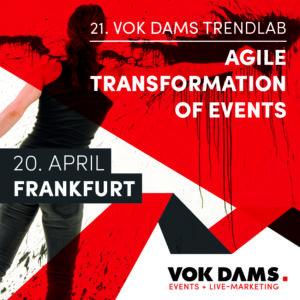 Vok Dams TrendLab
