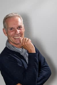 Dirk Brieden