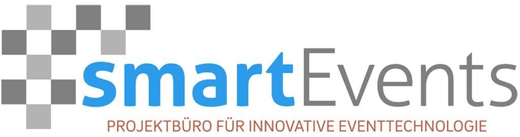 SmartEvent Logo