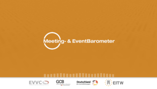 Meeting-und-Eventbarometer