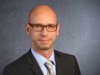 Sven Dittrich