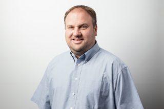 Mevis TV Ulrich Schneider