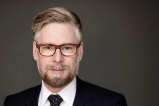 Daniel Knöll, Geschäftsführung SOMM