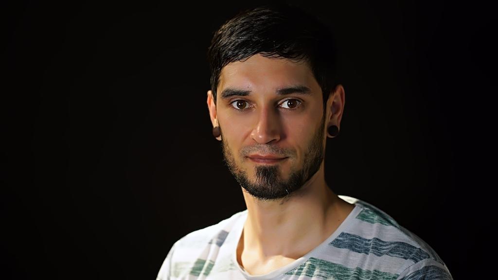 Christian-Schmidt