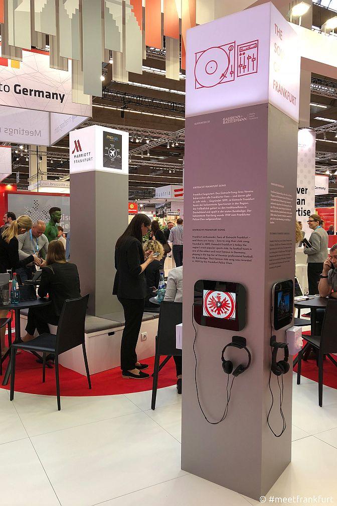 IMEX 2018_Frankfurt Tourismus (2)