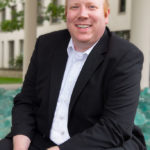 Klaus Baumhauer ist Leiter der B2B-Vertriebsabteilung von Media Broadcast