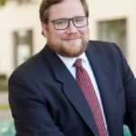 James Kessel ist Leiter des B2B-Produktmanagements bei Media Broadcast