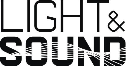 Light&Sound