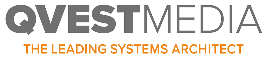 Firmenlogo Qvestmedia