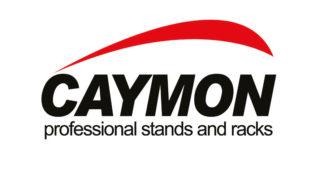 Caymon Logo