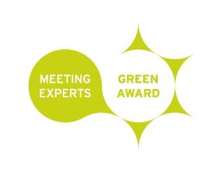 Meeting-Experts-Green-Award