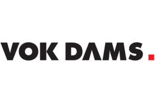 Vok-Dams-Logo