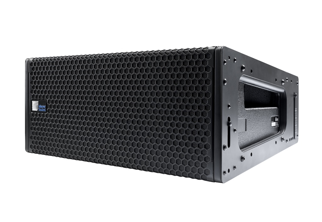 LINA Line Array
