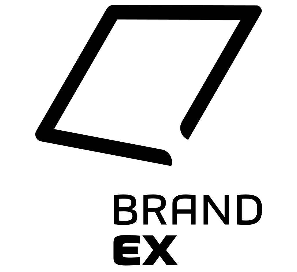 logo_brandex