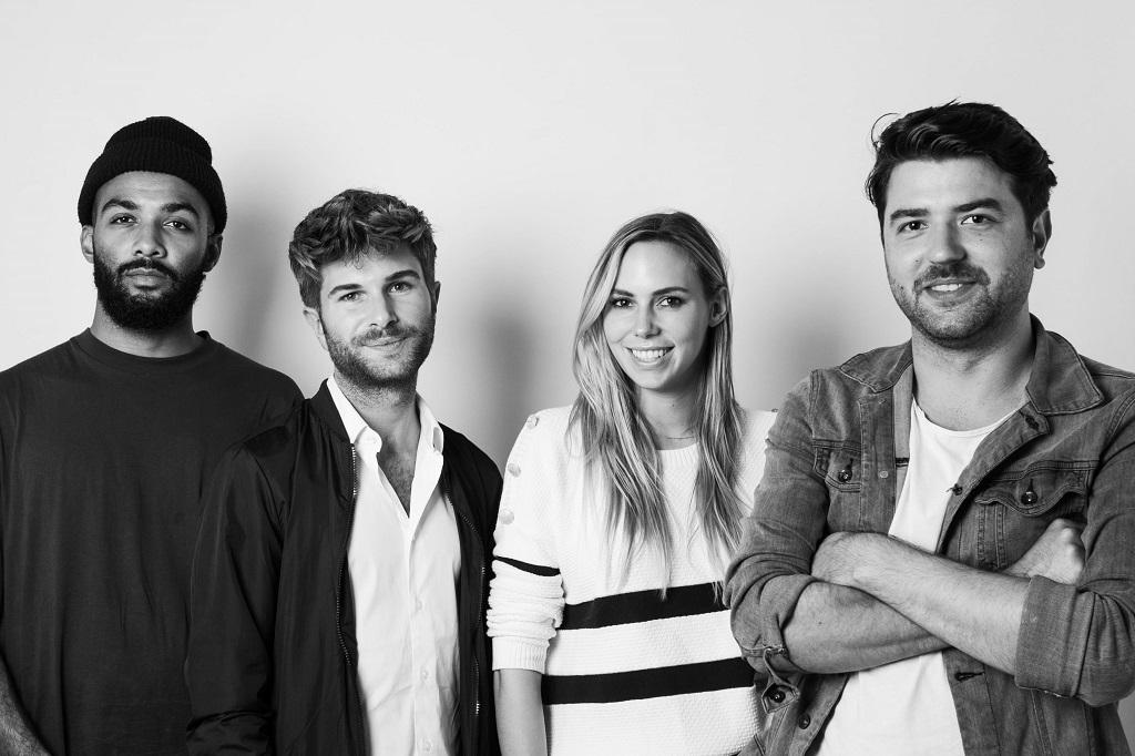 Avantgarde-Neuzugaenge-Social-Media-Team
