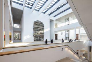 Kunsthalle-Mannheim-innen