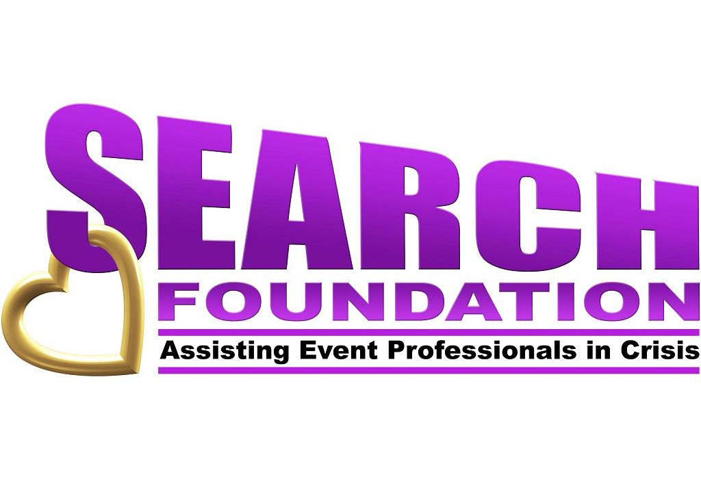 Search-Foundation-Logo