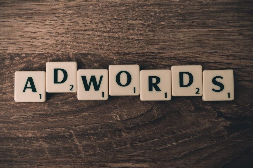 adwords-pexels-photo