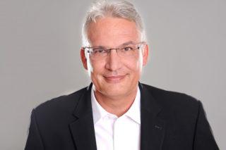 Jürgen Bösl