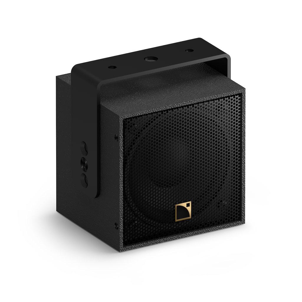 L-Acoustics X4i