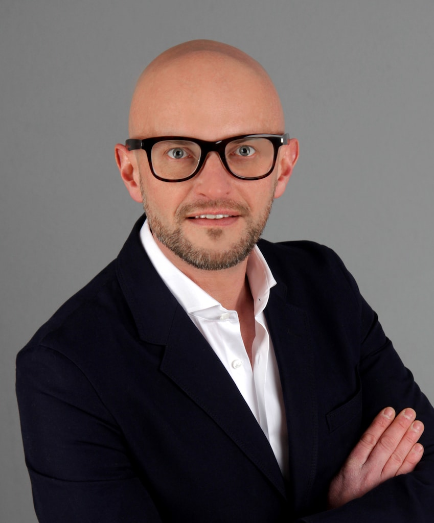 Markus Falter