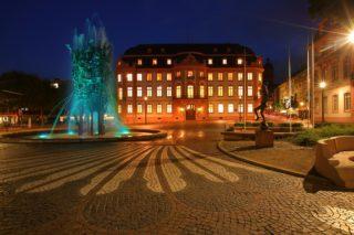 Bel-Étage-Mainz