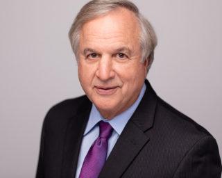 Jack Kline, CEO Christie