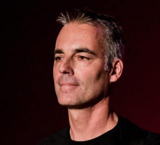 Lars Mader