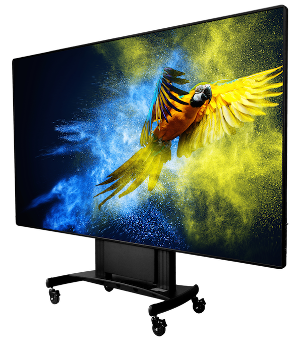 All-In-One LED-Display