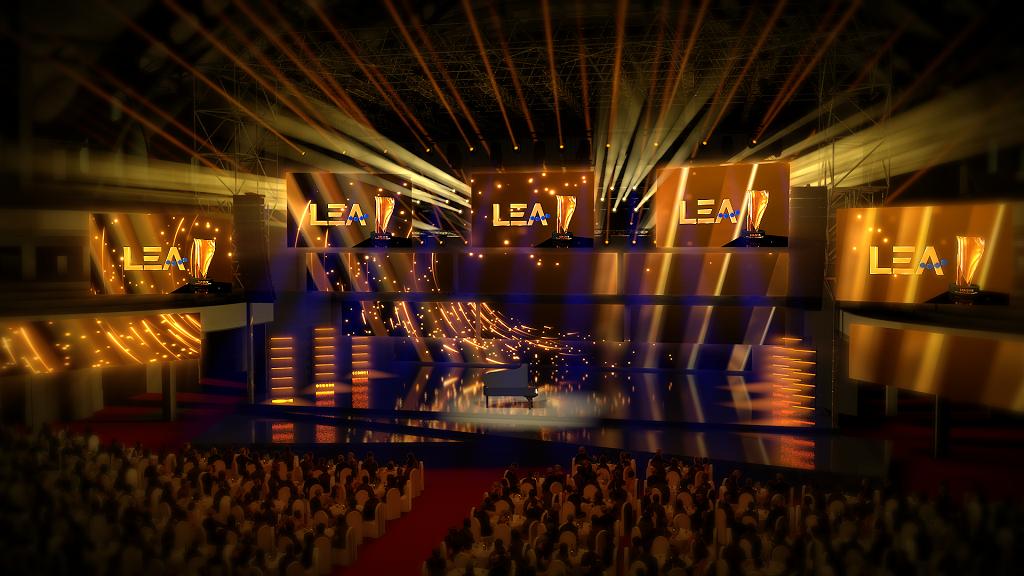 LEA-Award-Bühne-2019