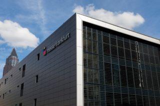 Messe Frankfurt_Sanierung Halle 6_01