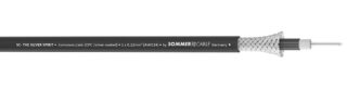 Sommer Cable Silver Spirit