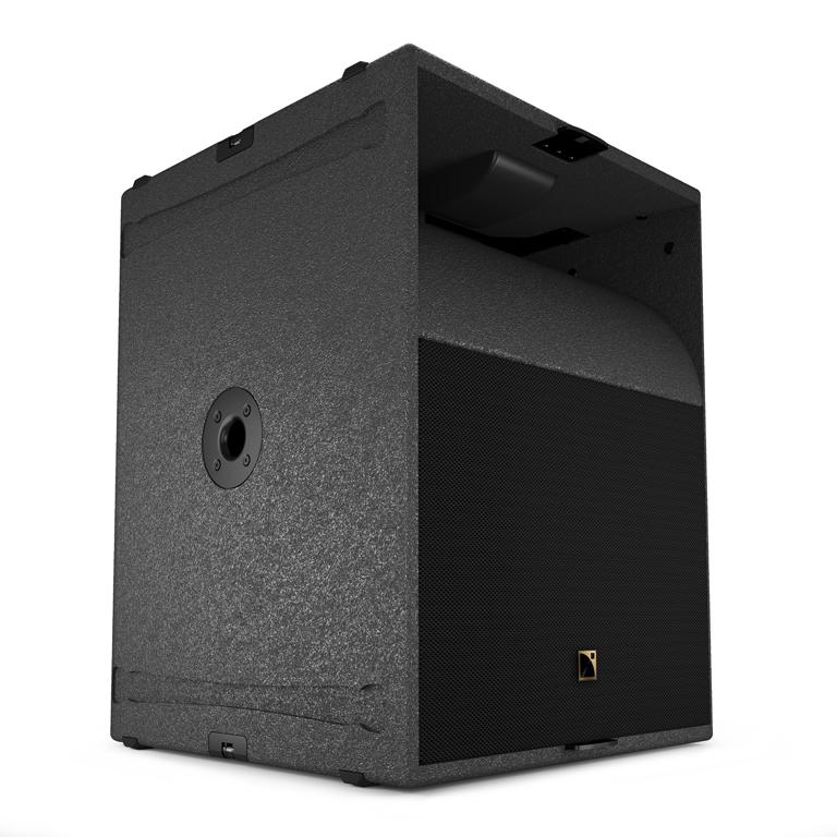 L-Acoustics KS21