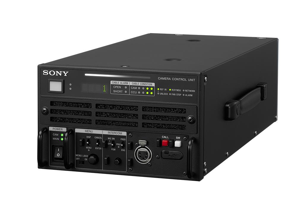 Sony HDCU-3500