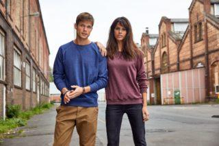 Deibel Streetwear