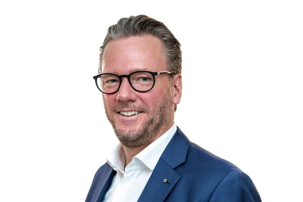 Philip Harting, HARTING Technologiegruppe