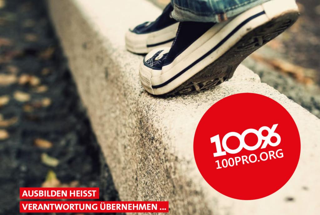 100PRO