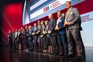 European_Inventors_Award