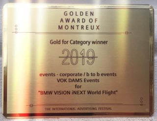 Golden_Award_of_Montreux