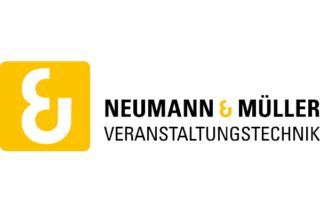 Logo Neumann & Müller
